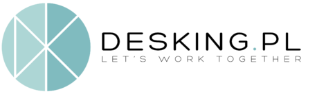 cropped-Desking_pl_logo-kolor-na-jasne-tło-e1572727417496-1.png