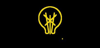 Desking_pl_logo_kolor na jasne tło